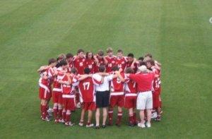 GHS Team