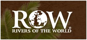 ROW Web Image